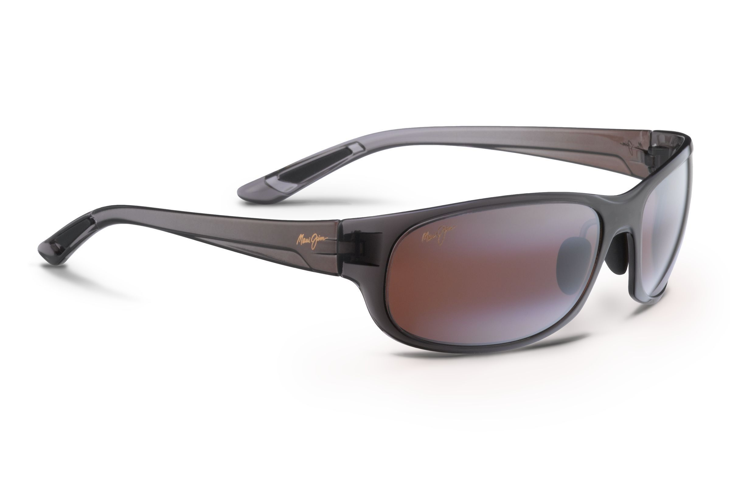 bcf10a171bc5 Maui Jim Twin Falls Sunglasses | Products | Maui jim, Maui jim ...