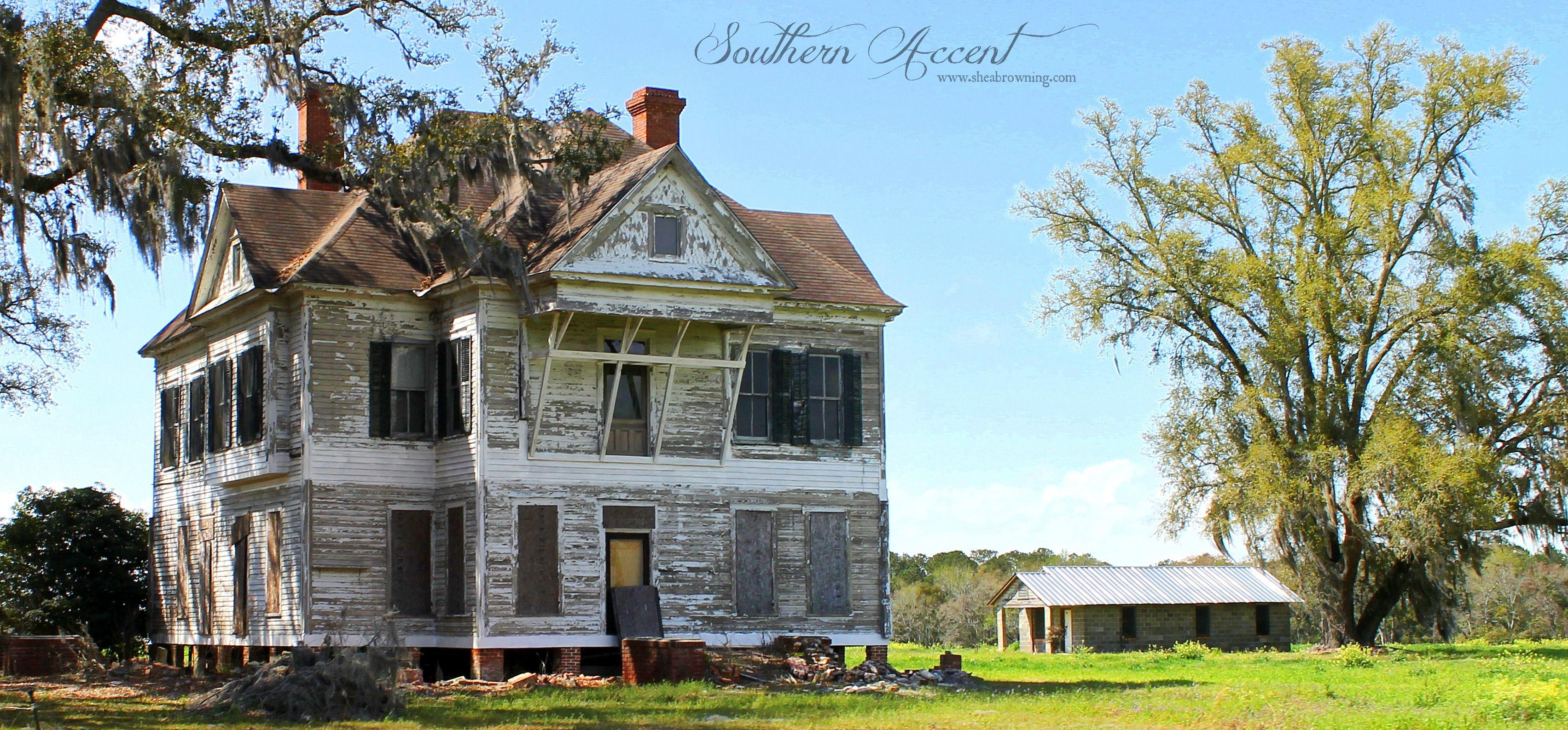 Wasden Estate Estates House Styles Old Houses