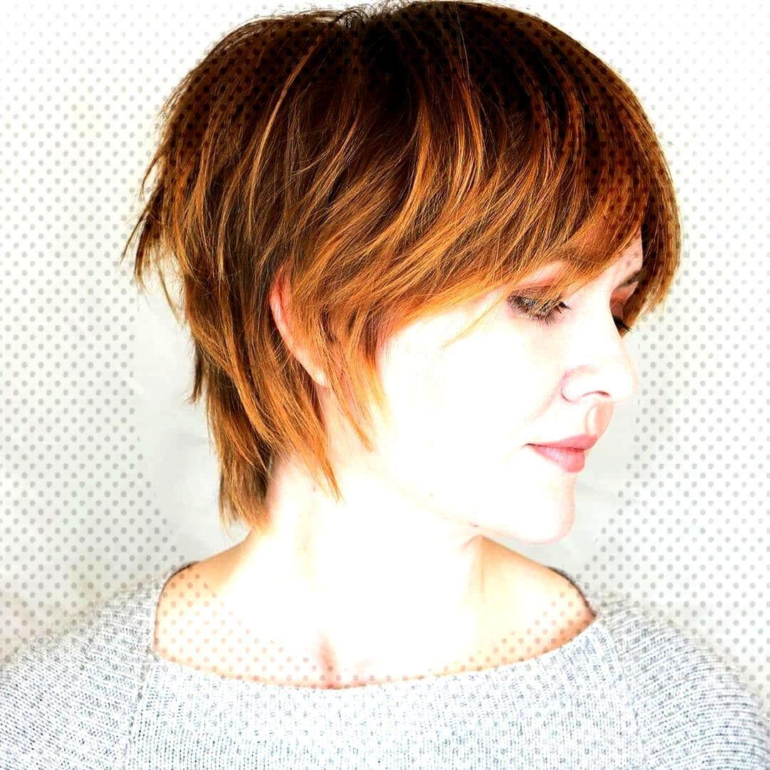 Best Short Hairstyles - 20 Shortcut Hair Models#hair