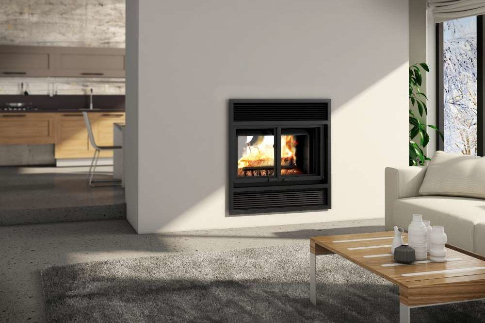 Hearthstone Fireplace Makeover Wood Fireplace Valcourt