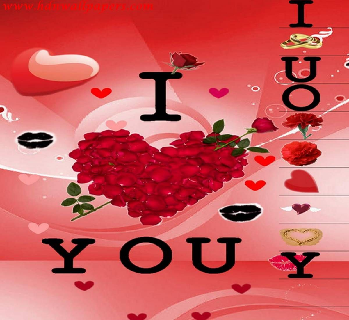 Sweet Love Wallpapers Free Download Graceful