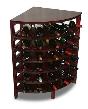 Corner Wine Rack Corner Wine Rack Wine Rack Storage Wine Rack
