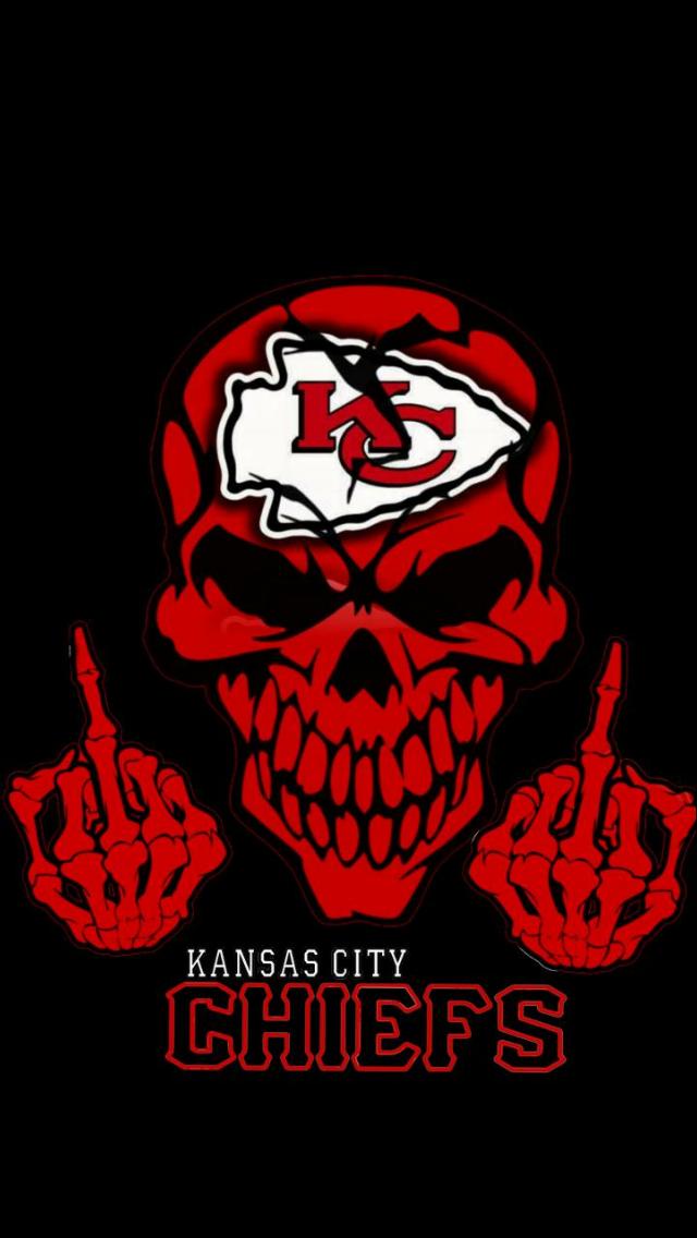 Aweso O O O O O O O Ome Kansas City Chiefs Kansas City Chiefs Football Kansas City Chiefs Logo
