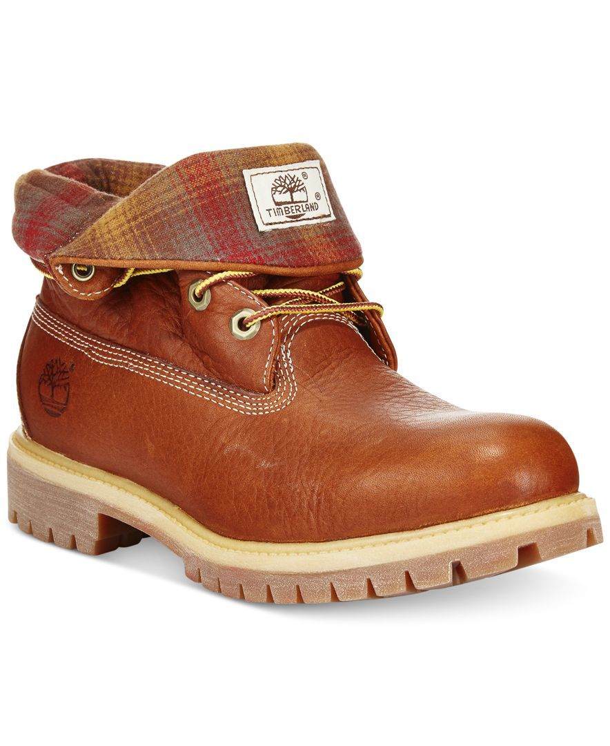 870bf31add1 Timberland Pendleton Wool 6