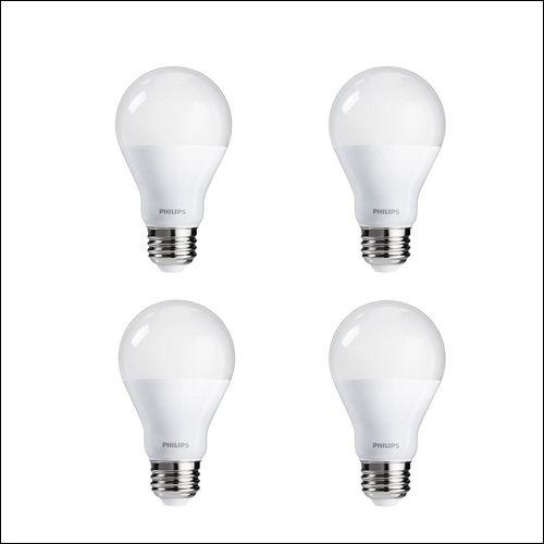 Best Alexa Light Bulbs 2020 Control Smart Light Bulbs With Amazon Echo Led Light Bulb Smart Light Bulbs Light Bulb