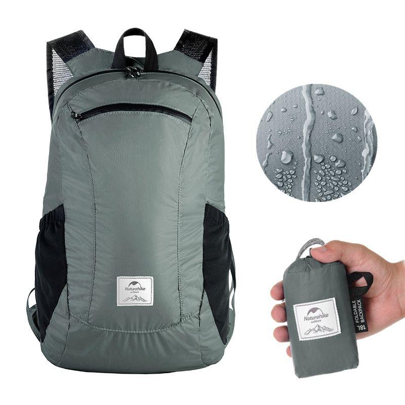 Cheap Climbing Bags 60e8083197ba3