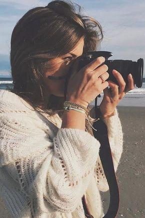 Tips para mejorar las fotos de tus viajes – Favorites