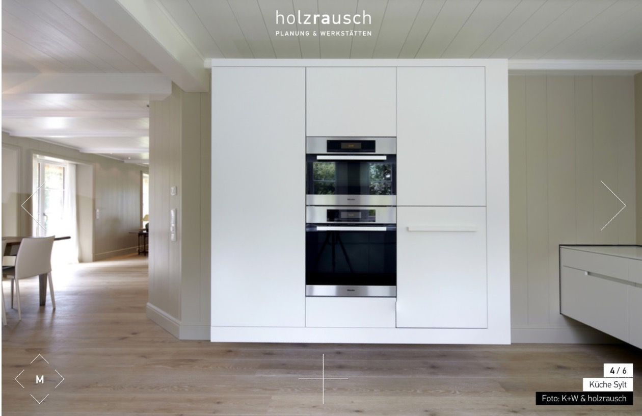 Berühmt Küchentrends 2015 Galerie - Küchen Ideen Modern ...