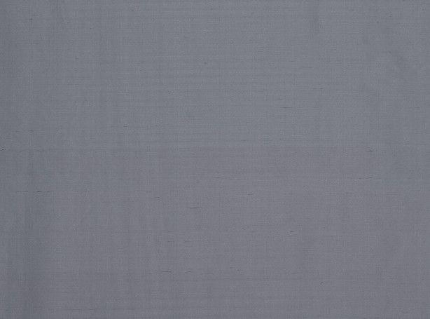 Tula Ice Blue | Tula | Romo Fabrics | Designer Fabrics & Wallcoverings, Upholstery Fabrics