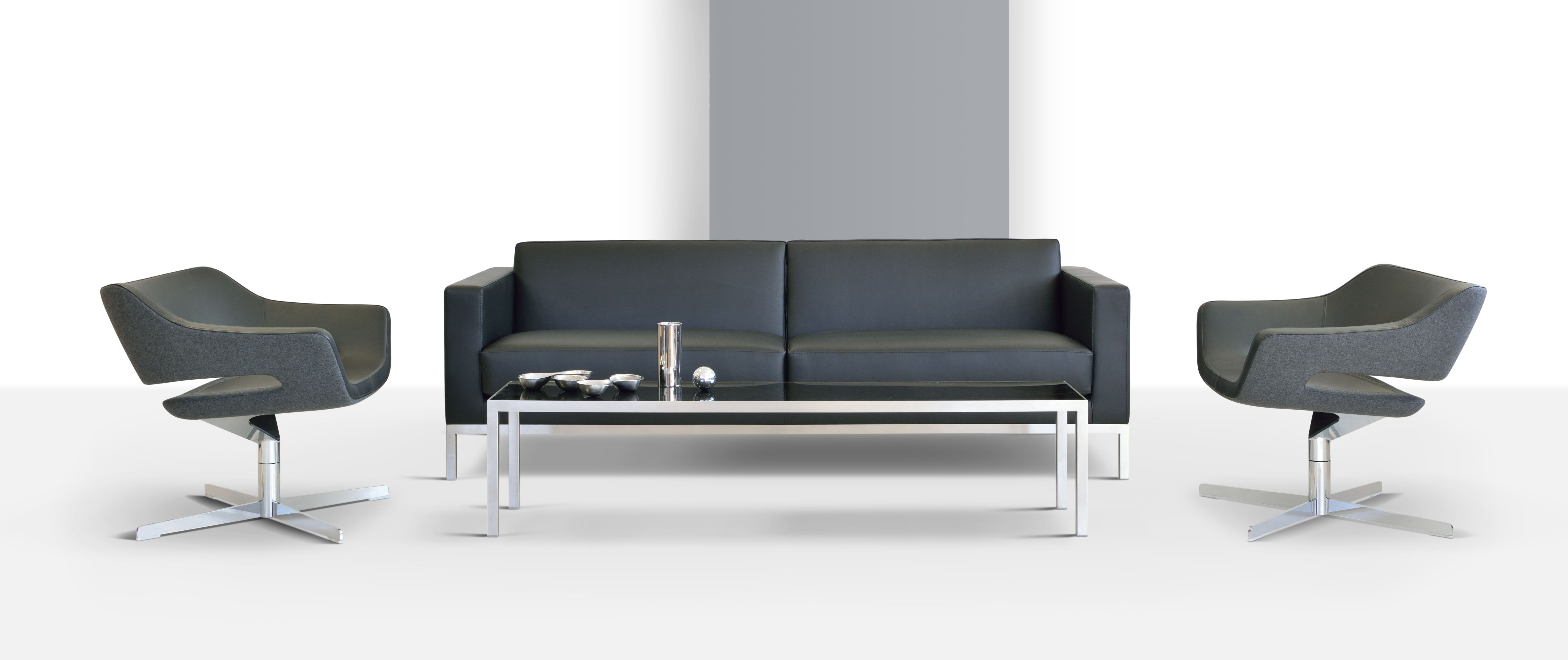Hitch mylius hm26c 3 seat sofa with hm85a chair hm hitch mylius hm26c 3 seat sofa with hm85a chair parisarafo Choice Image