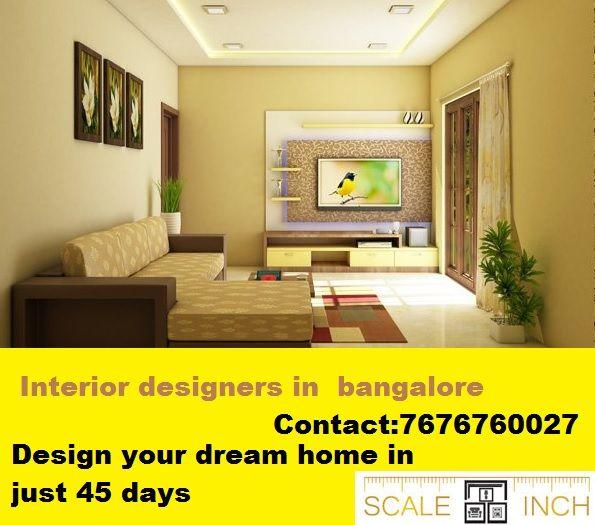 scale inch best interiors designers in bangalore top interior