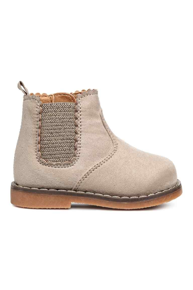 Baby girl shoes, Toddler boots, Baby boots