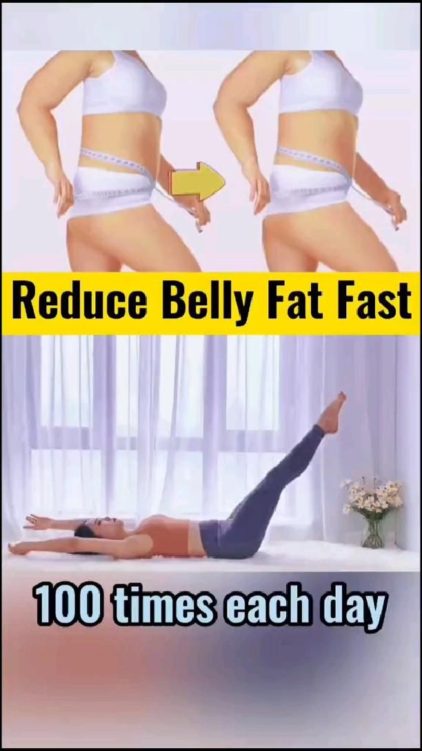 Health, Fitness, Weight, Workout, Gym, Yoga, Tips