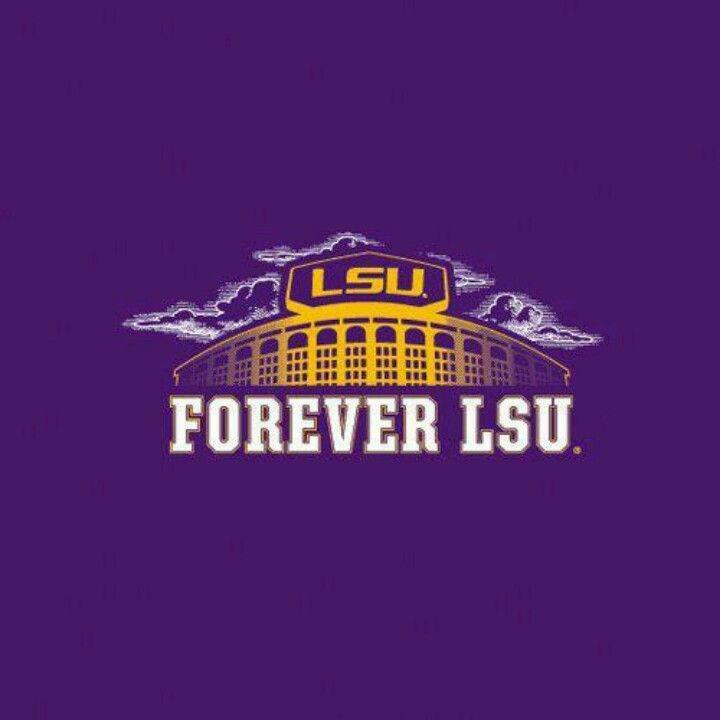 Skip Bertman Inspirational Quote Baseball Mlb Inspirationalquote Lsu Lsu Baseball Louisiana State University Football