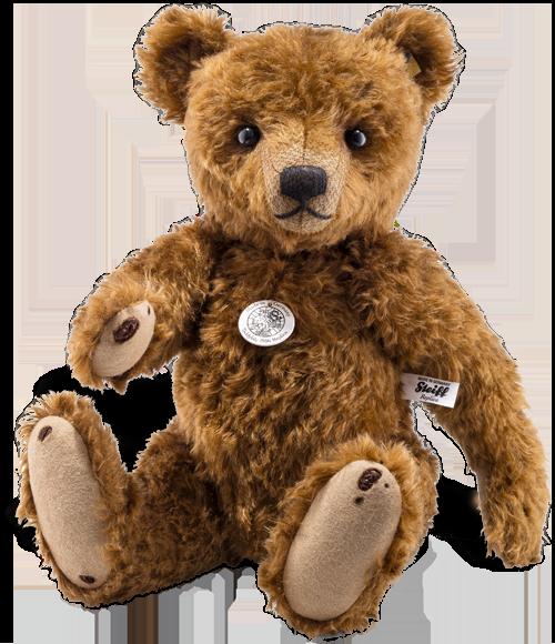 Pin by Leila Sims on TEDDY BEARS Mohair teddy bear