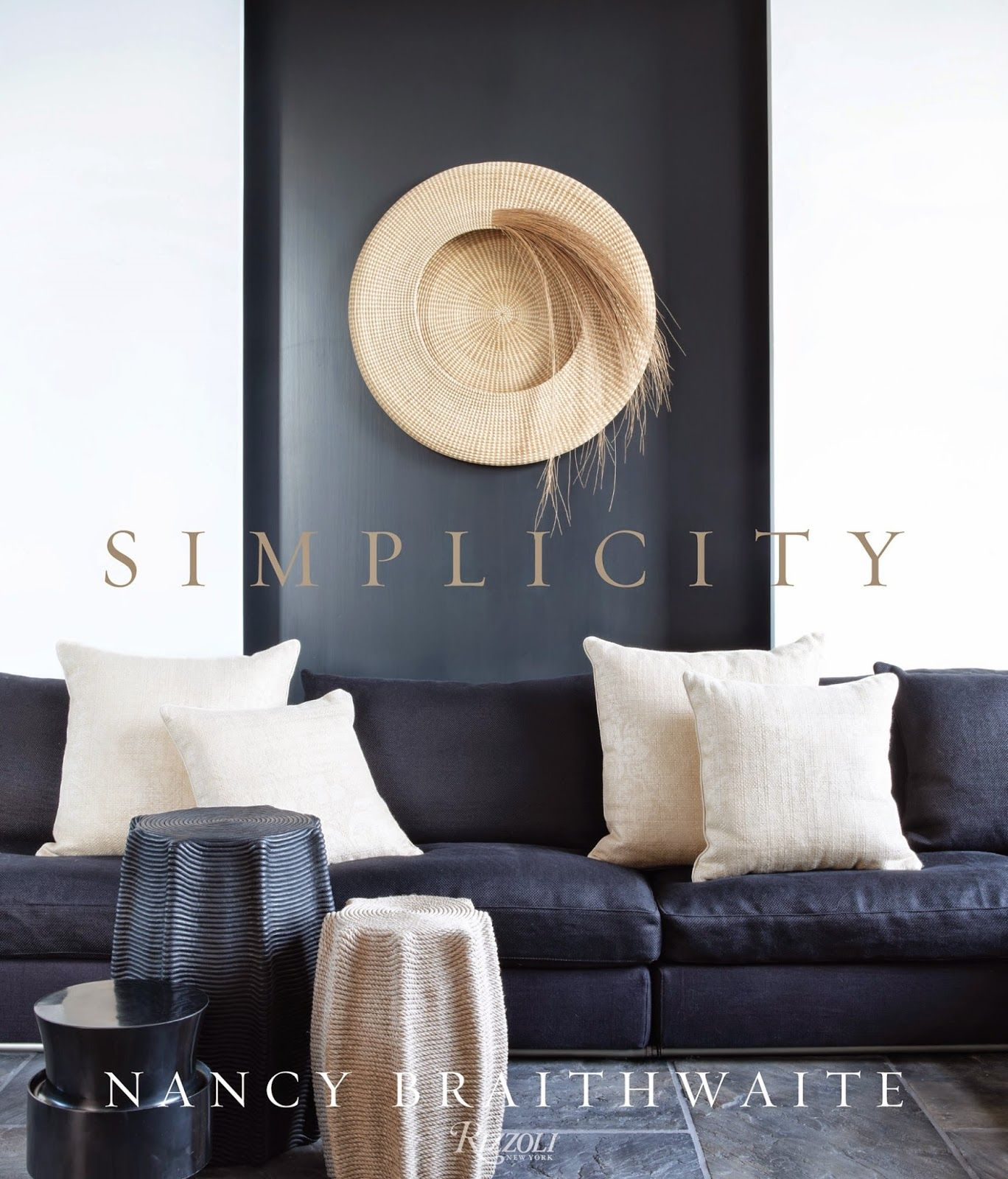 Simplicity With Images Interior Design Interior Coffee Table