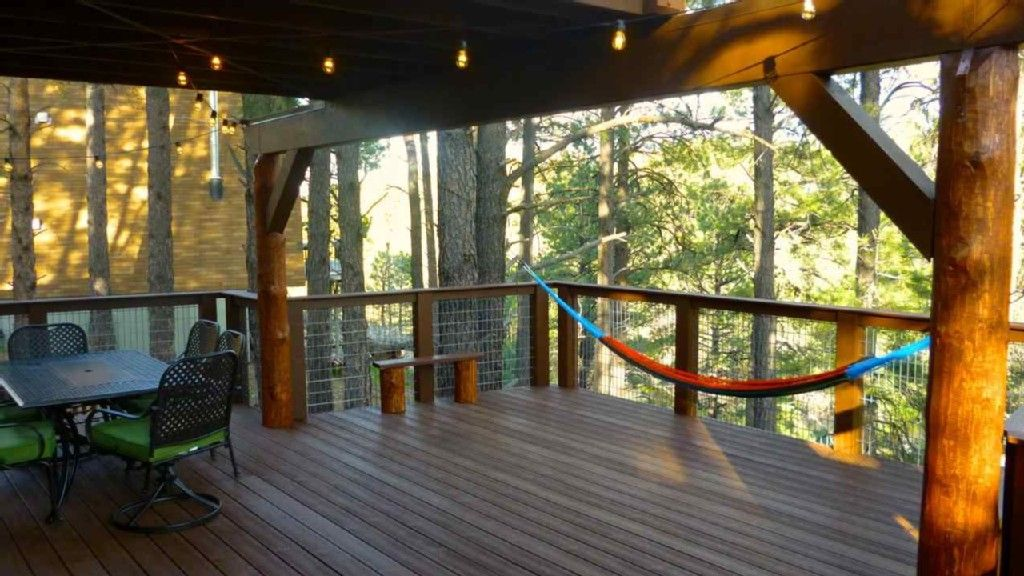 pin flagstaff cabin mile rental for cabins lake rent nearby from local