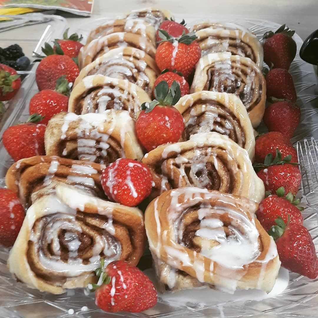 Vegan Cinnamon Rolls #brunchtime #strawberries #glazed #ohmyloaf #chefbea -  Vegan Cinnamon Rolls #brunchtime #strawberries #glazed #ohmyloaf #chefbea   - #brunchtime #chefbea #cinnamon #cinnamonrollcake #cinnamonrollcasserole #cinnamonrollcookies #cinnamonrollfrenchtoastbake #cinnamonrollicing #cinnamonrollmonkeybread #cinnamonrollpancakes #cinnamonrollrecipe #cinnamonrollwaffles #cinnamonrollshomemade #glazed #ohmyloaf #rolls #strawberries #vegan #strawberrycinnamonrolls