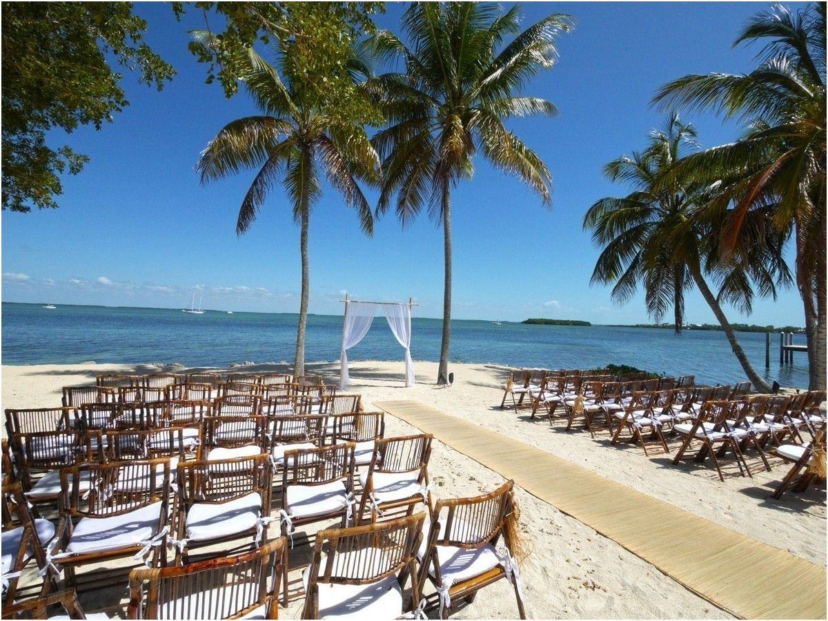 Key Largo Lighthouse Beach Weddings Reviews Fl 136 From House Rentals