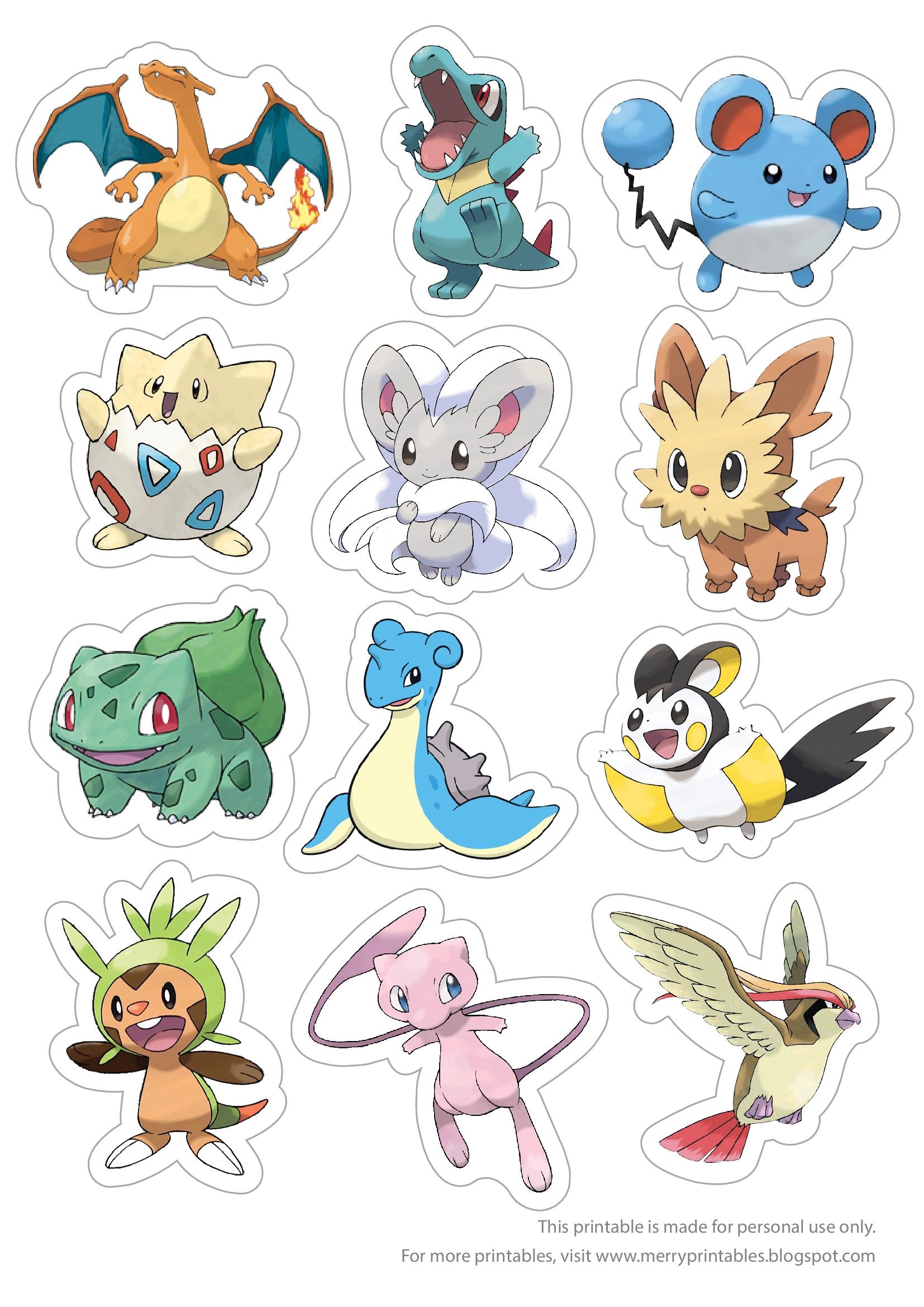 Beau Dessin A Imprimer De Pokemon Gx