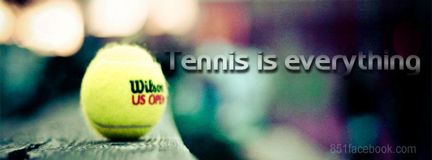 Win A 50 Tennis Express Gift Card By Entering Our Giveaway Right