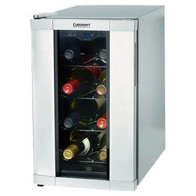 Awesome Coolers for Wine Bottles