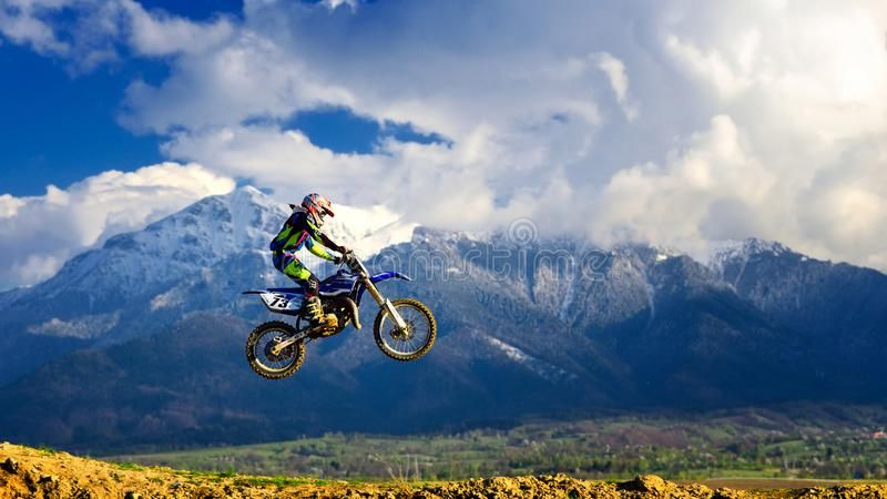 Pin On Extreme Sports