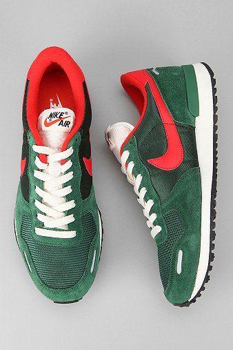 Nike Vortex Vintage Sneaker | Chaussures homme, Chaussures de luxe ...