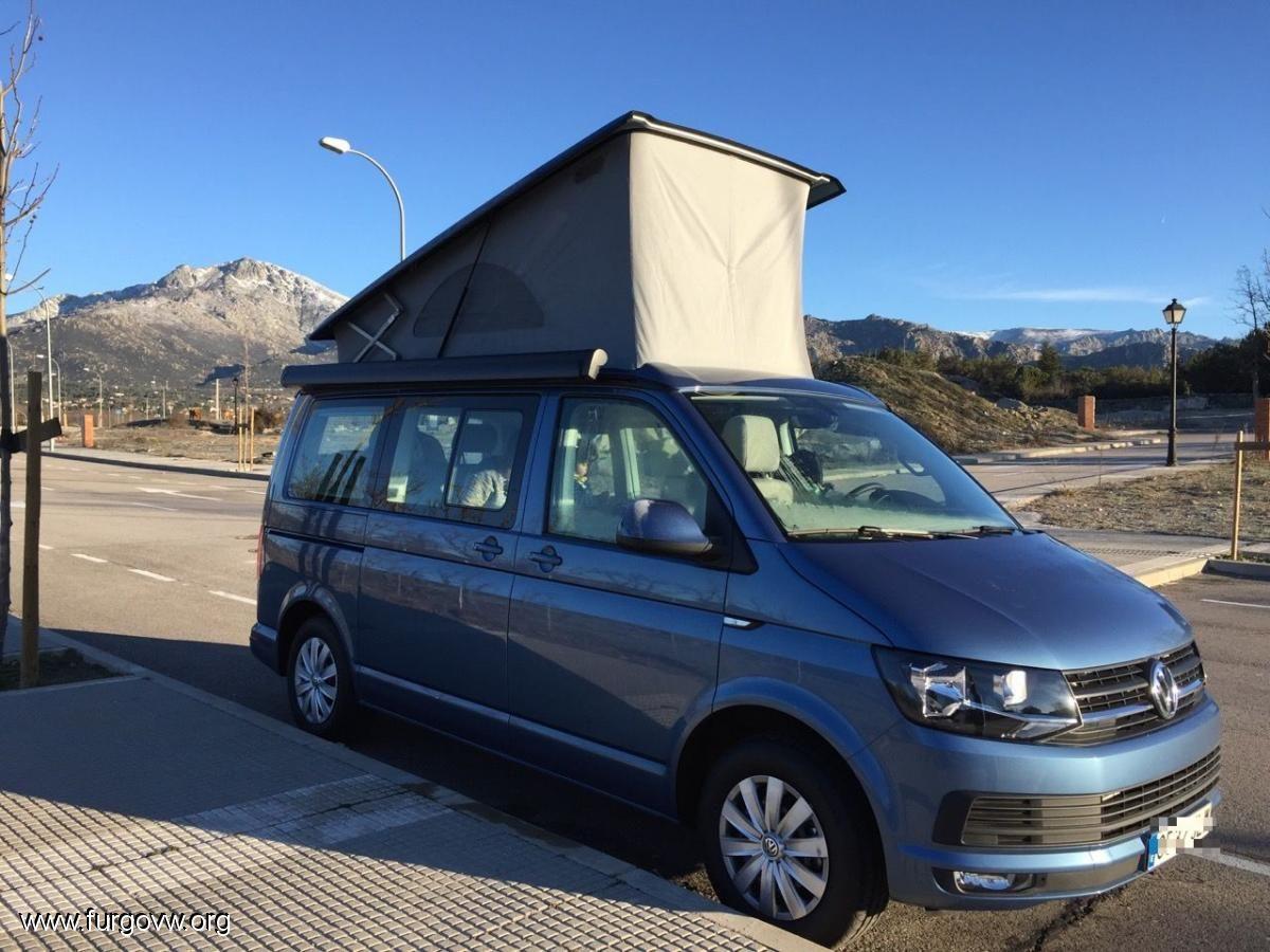 100 volkswagen california camper volkswagen california campervan under consideration for. Black Bedroom Furniture Sets. Home Design Ideas