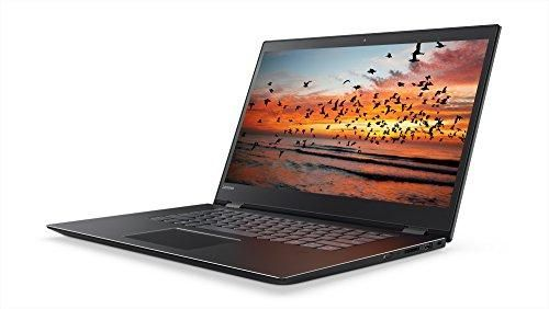 Lenovo Flex 5 15.6-Inch 2-in-1 Laptop, (Intel Core i5 8