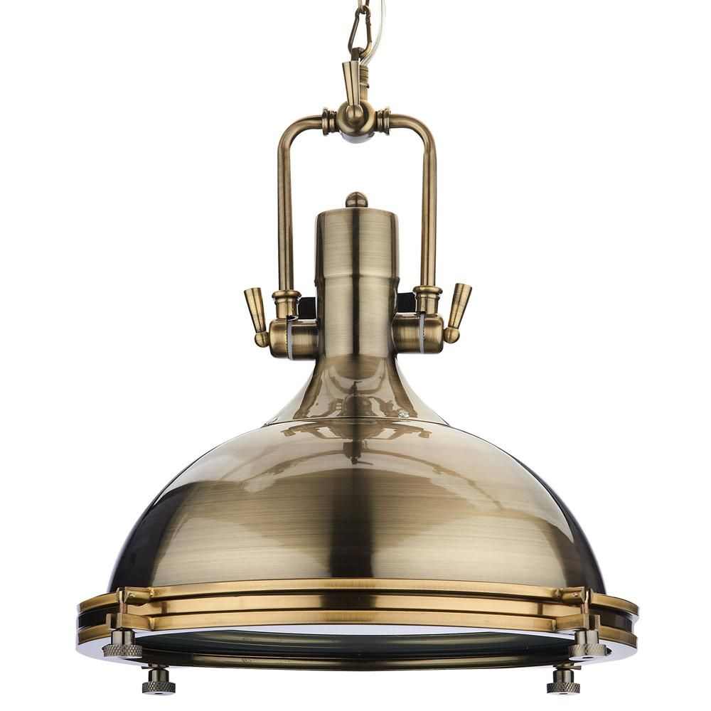 Atelier Lampe Suspendue LAMPES SUSPENDUES LUMINAIRES MAGASINEZ PAR