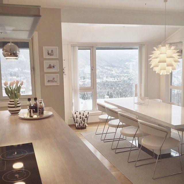bagni moderni bianco e beige - cerca con google   bagni ... - Cucina Moderna Bianca E Beige