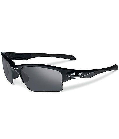 Oakley Y De Sol SunglassesGafas Quarter Jacket eWCordxB