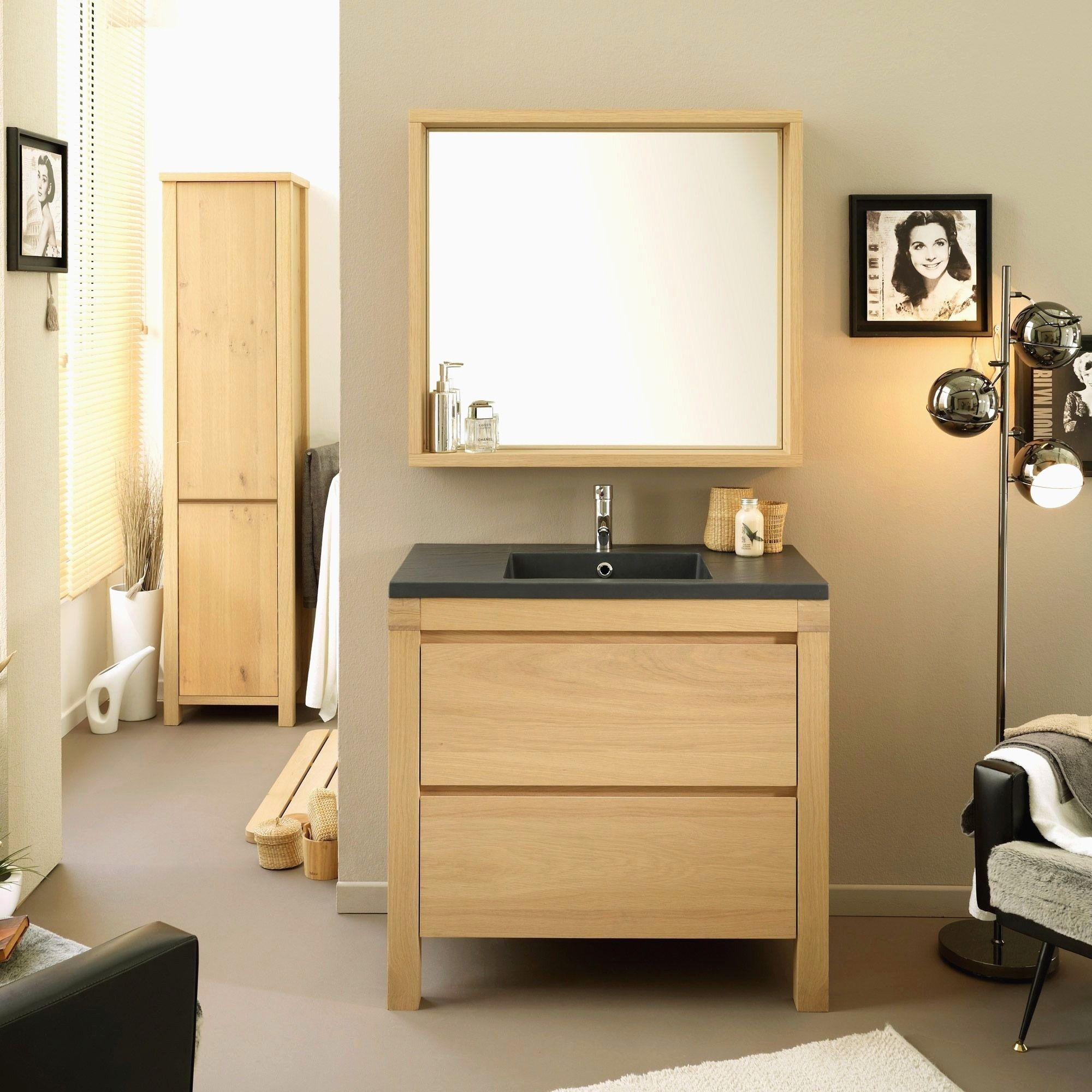 28 Elegant Rideau Autocollant Fenetre Castorama Pic Rideauautocollantfenetrecastorama Bathroom Vanity Storage Bathroom Vanity Trendy Bathroom
