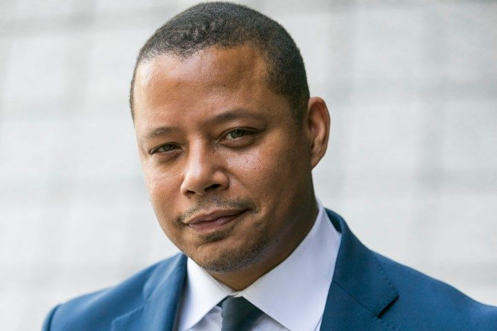 Ever since Terrence Howard started talking, he's been labeled different. And now with rumors, stories and quotes from his latest Rolling Stone interview, it seems like his views on masculinity in H...