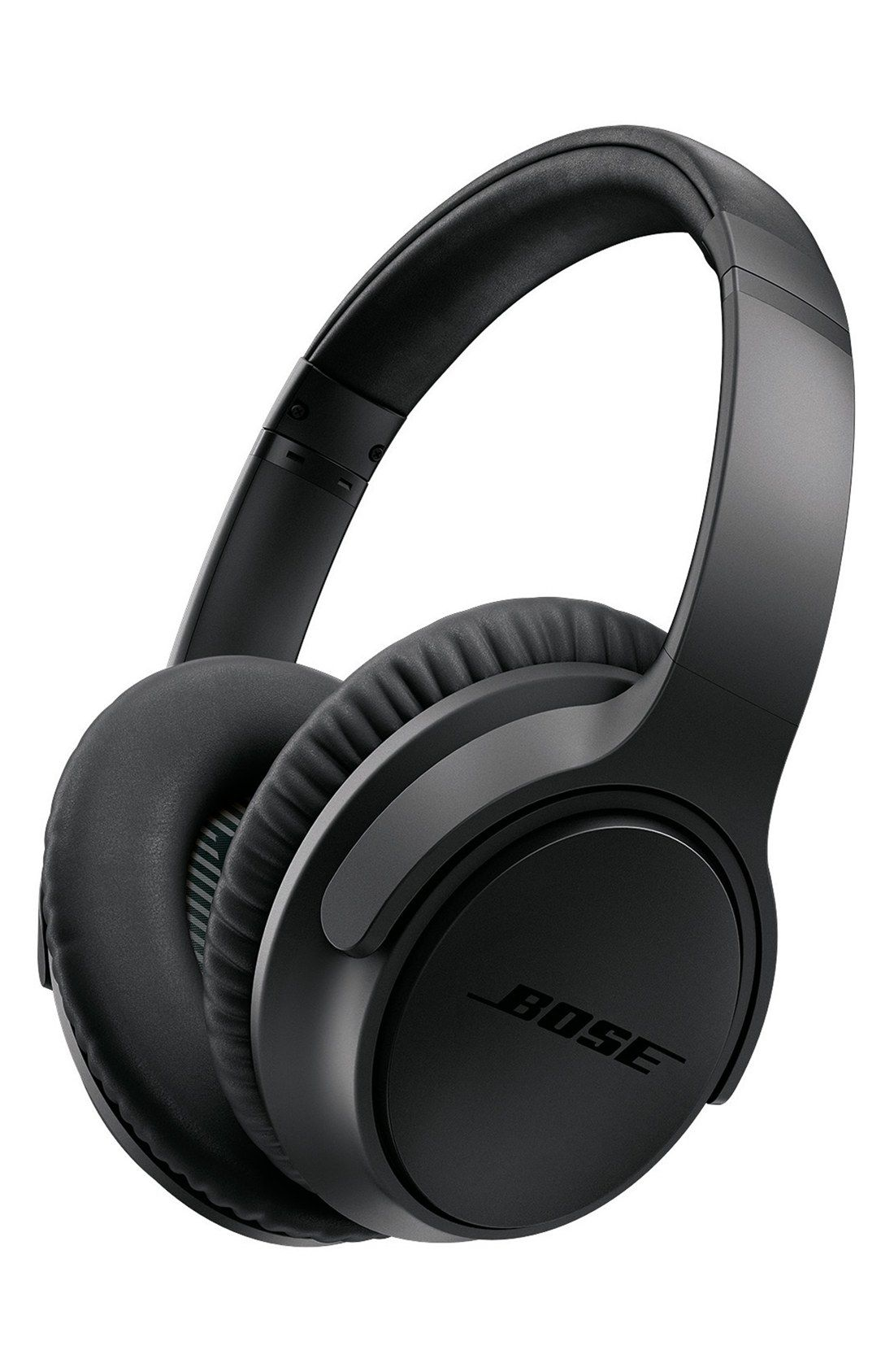 Bose Soundtrue Ii Around Ear Android Headphones Bose Headphones Wired Headphones Headphones