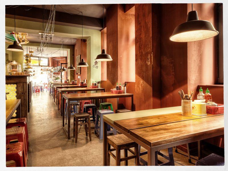 pin von ute hamelmann auf bars restaurants pinterest berlin restaurant und einrichtung. Black Bedroom Furniture Sets. Home Design Ideas