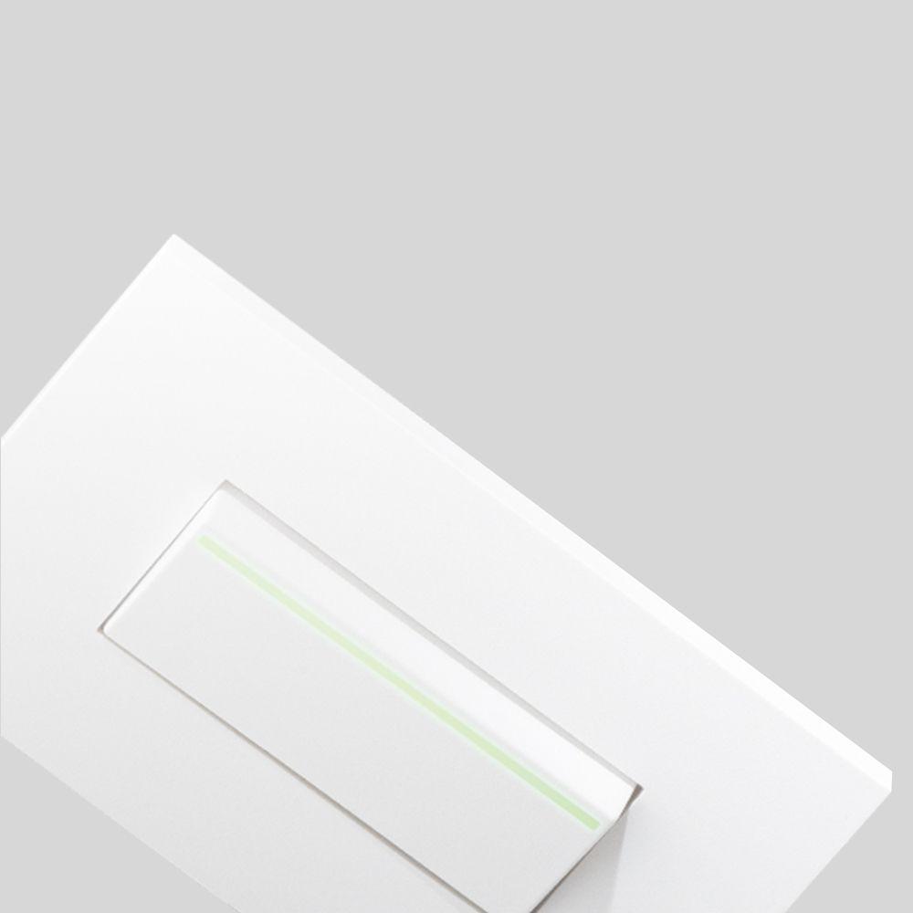 Sasugas流石 神保電器 電器 照明 スイッチ 発想