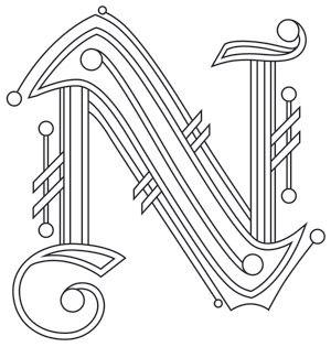 letters of the alphabet in graffiti drawing at getdrawings com x photos alphabet graffiti letters printable graffiti art designs gallery design graffiti