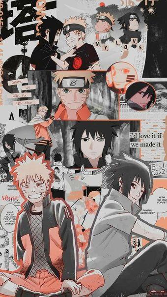 Dream Moon Wallpaper Wallpaper Naruto Shippuden Naruto Shippuden Anime Naruto Wallpaper
