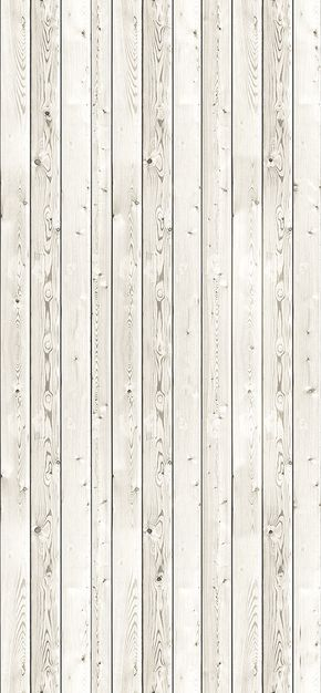 The Amazing Pattern Library | Abduzeedo Design Inspiration