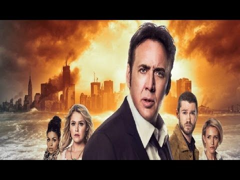 sky movies hd hollywood in hindi dubbed free