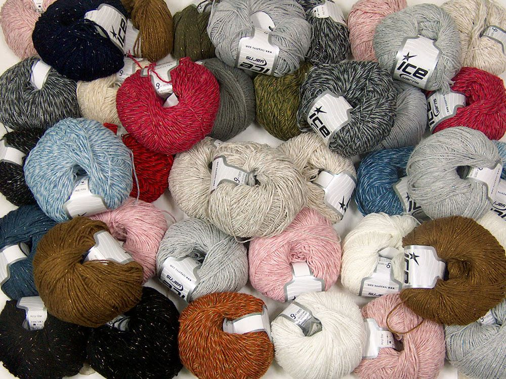Amigurumi Chenille Black at Ice Yarns Online Yarn Store | 750x1000
