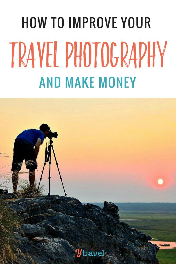 Oltre 1000 Idee Su Edit Foto Online Su Pinterest Consigli Di