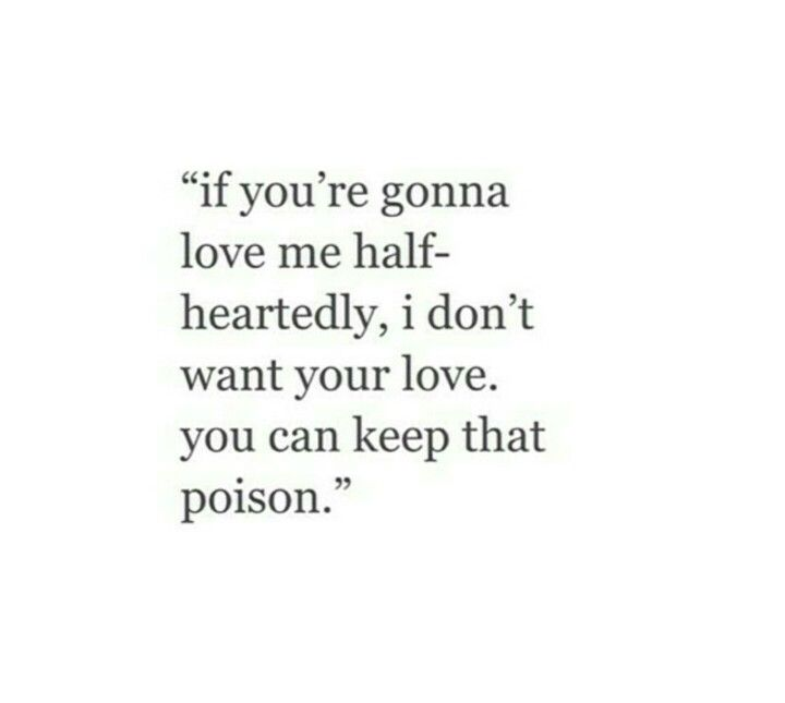 Quotes About Healing Keep That Poison.£  Pain Quotes  Pinterest  Pain Quotes And Truths