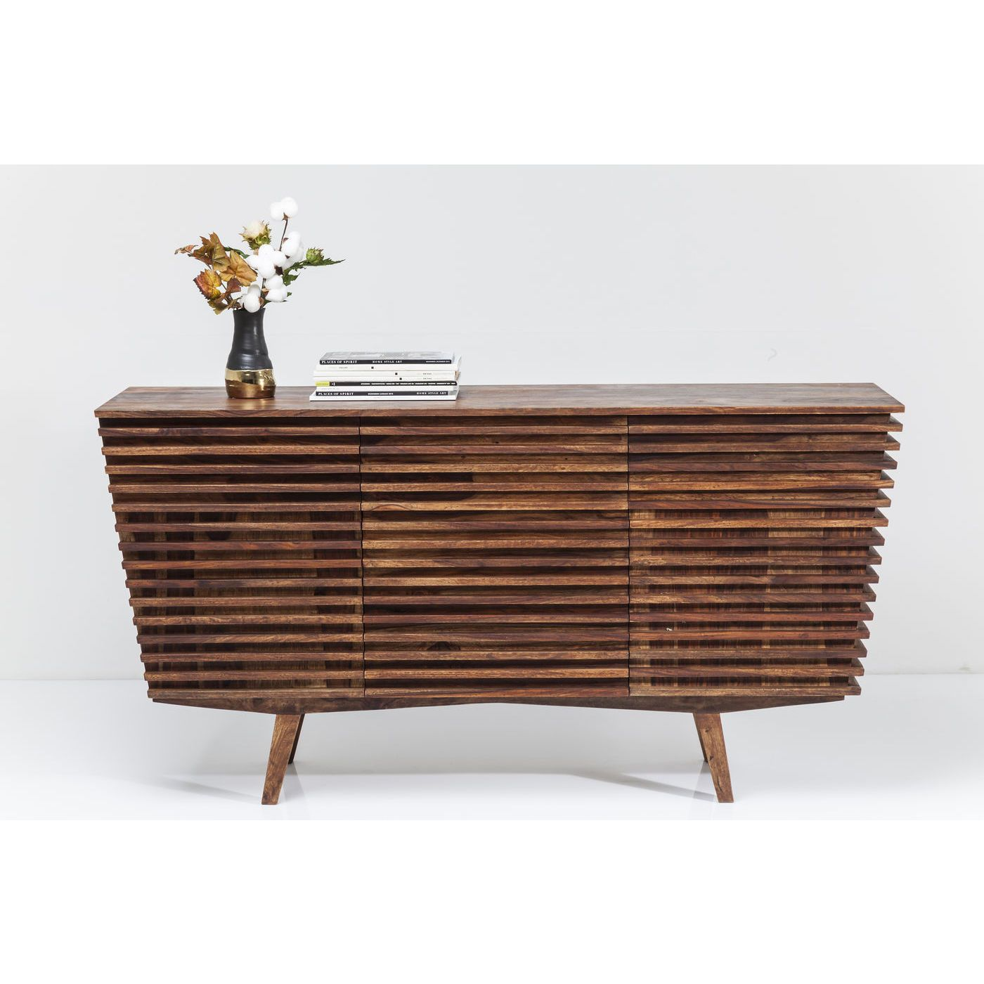 Sideboard Toto
