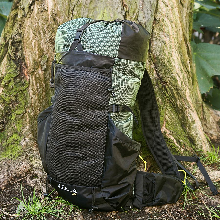 Bringing Enthusiasts Together Backpacking Backpacking