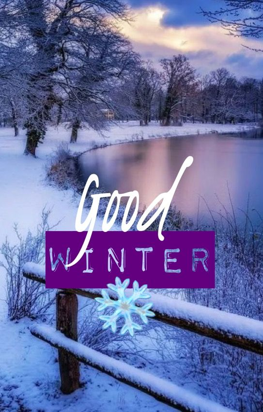 Pin By Melly Segovia On Gorgeous Pics Winter Wallpaper