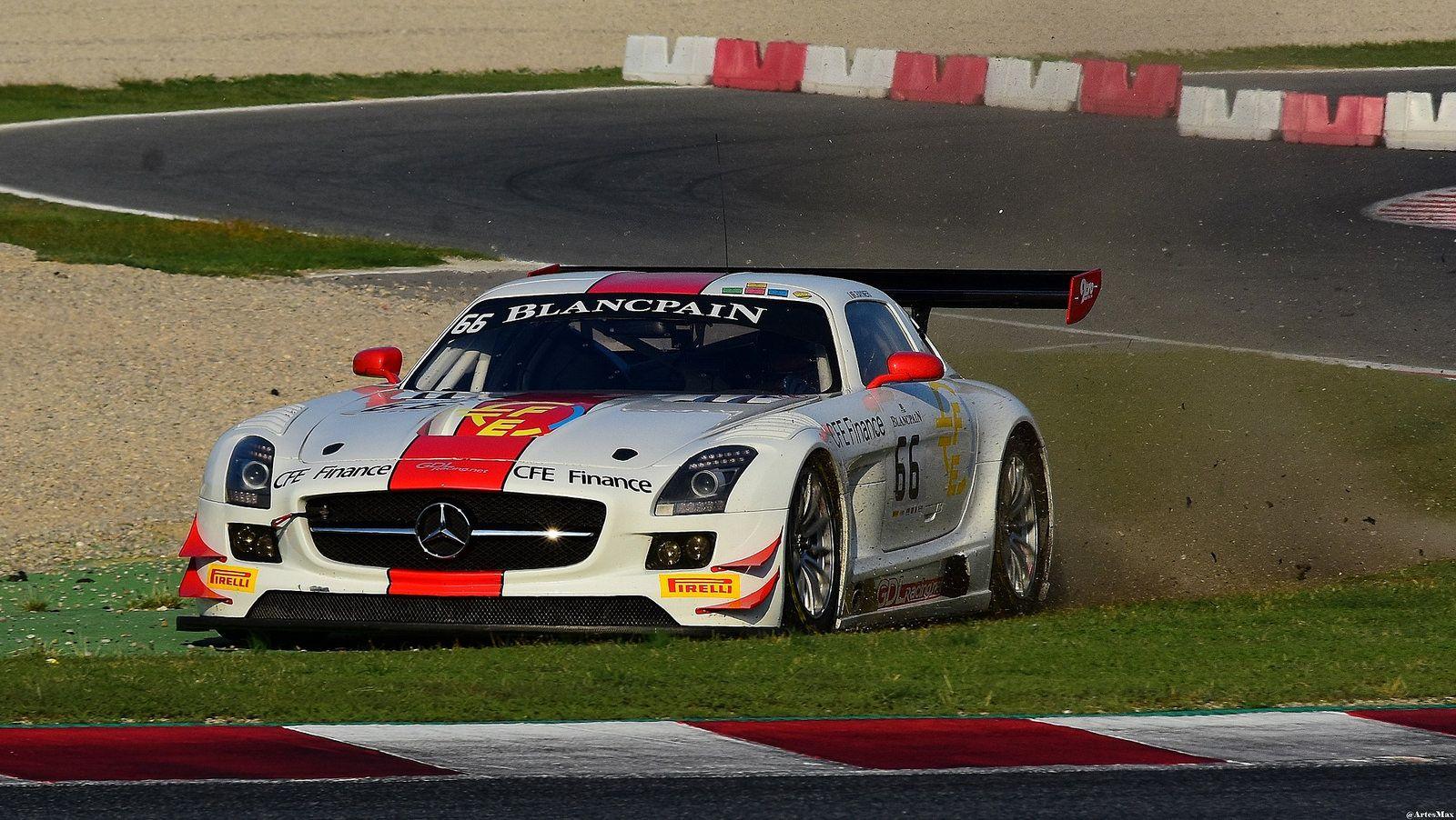 Pin On Gt Series Racing Cars