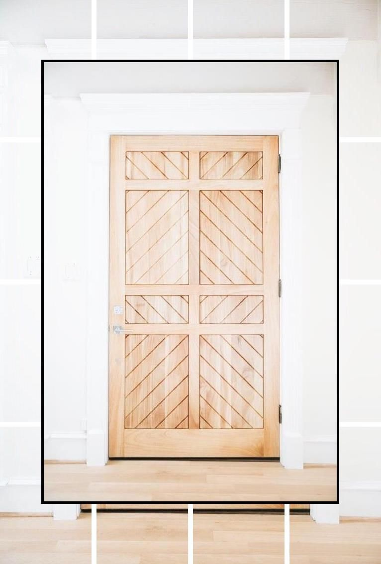 Bifold Doors Sliding Closet Doors Lowes Interior Bypass
